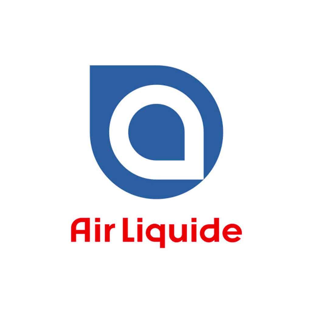 Les projets de Air Liquide