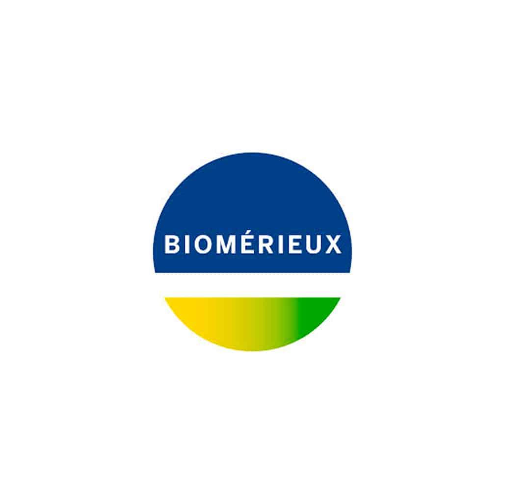 Les projets de Biomérieux