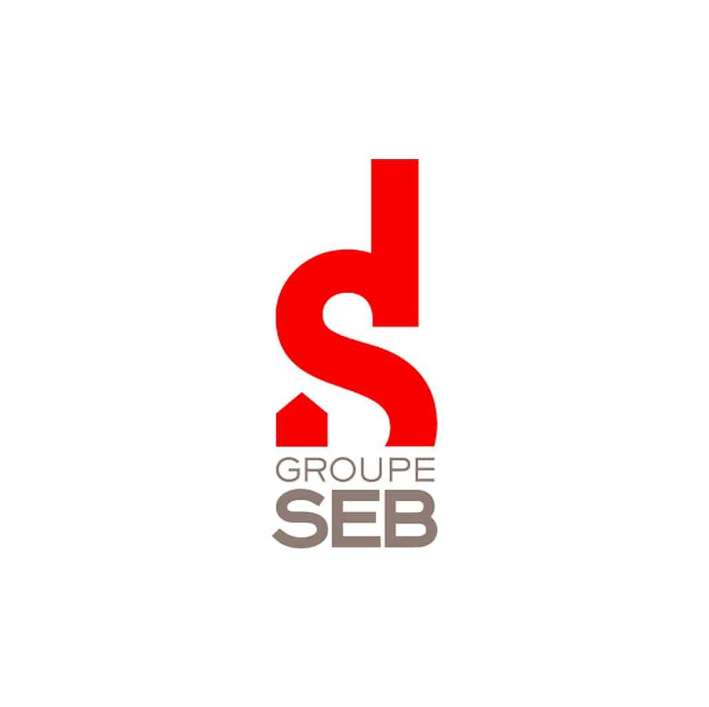 Les projets du Groupe Seb