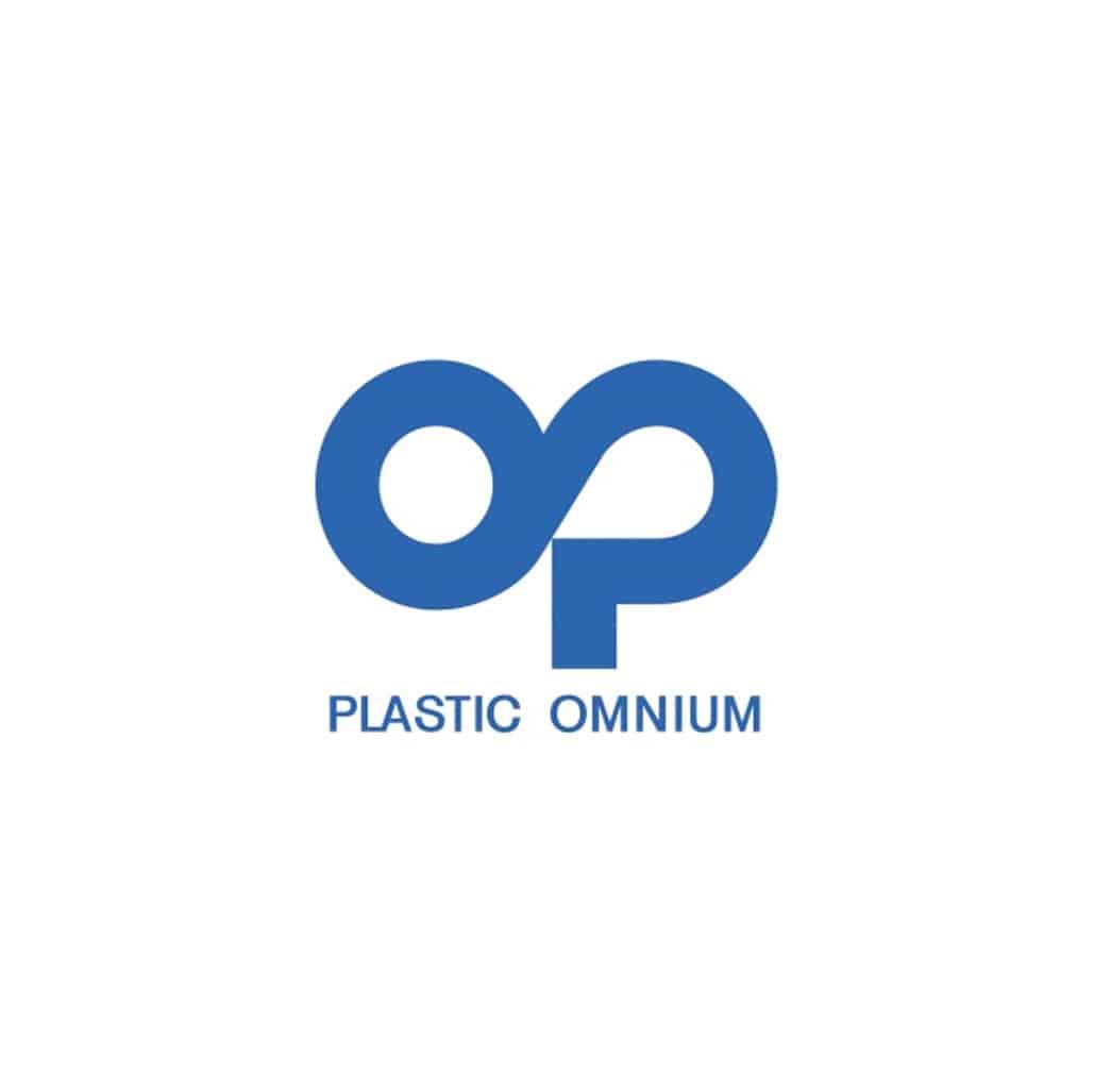 Compagnie Plastic Omnium