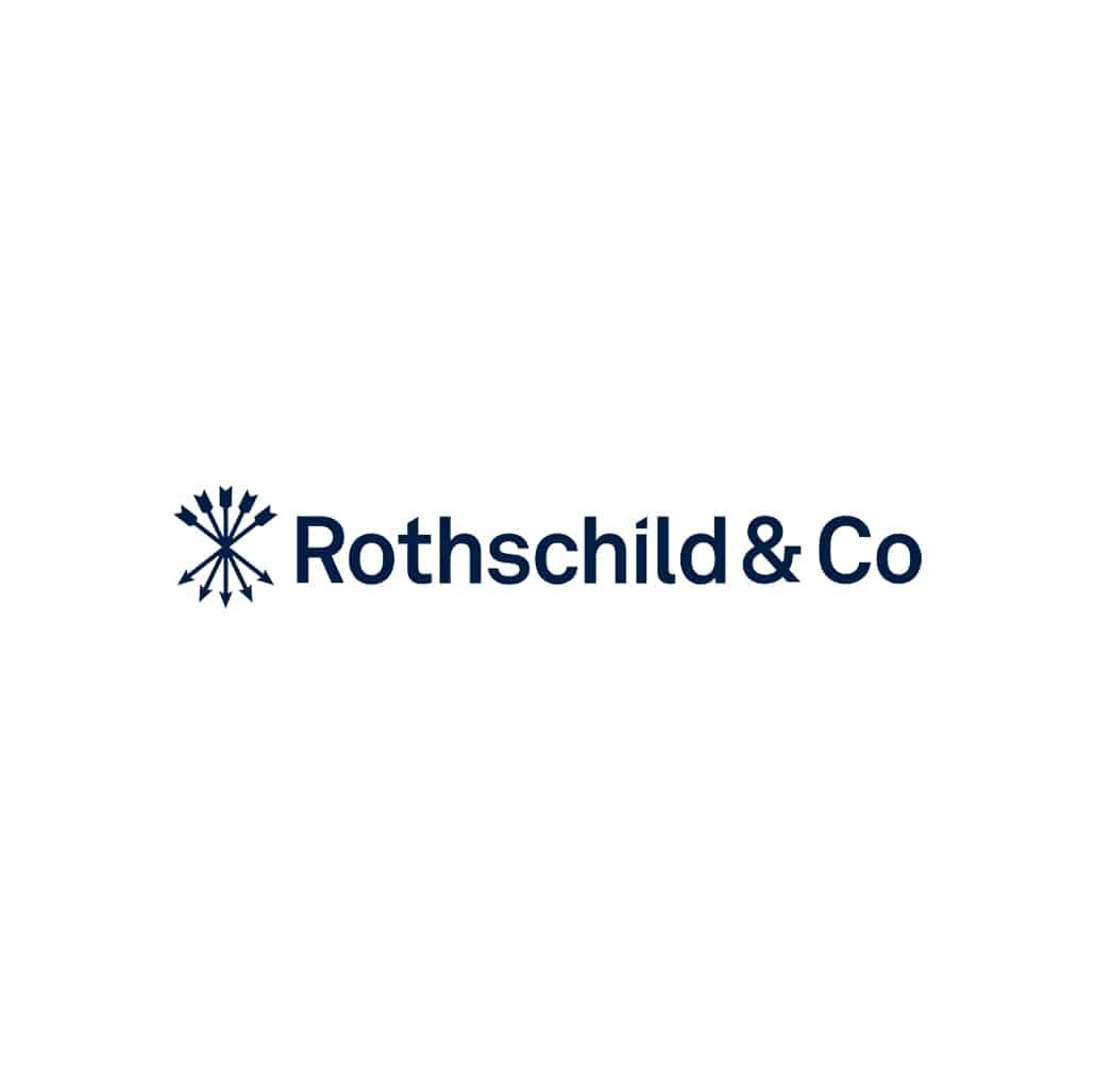Rothschildco