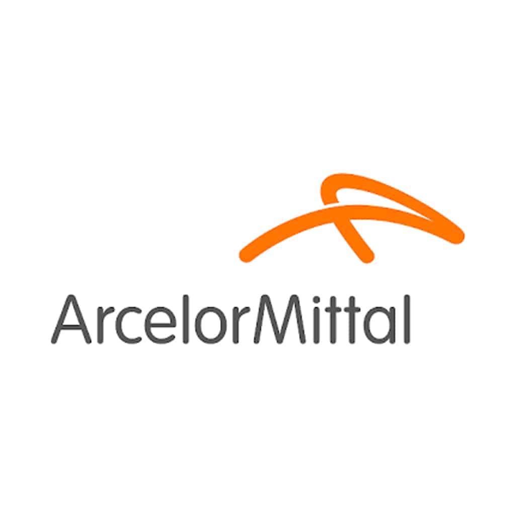 Les projets de ArcelorMittal