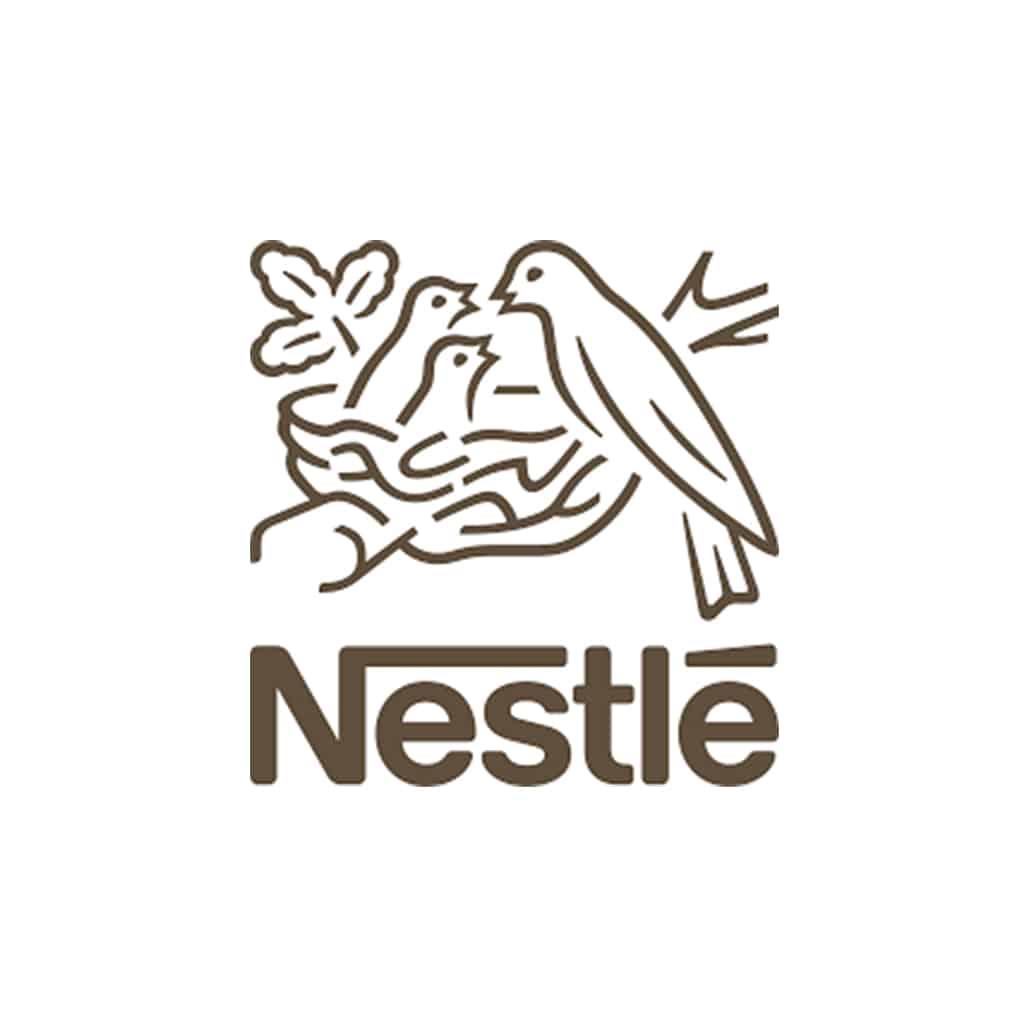 Nestle france