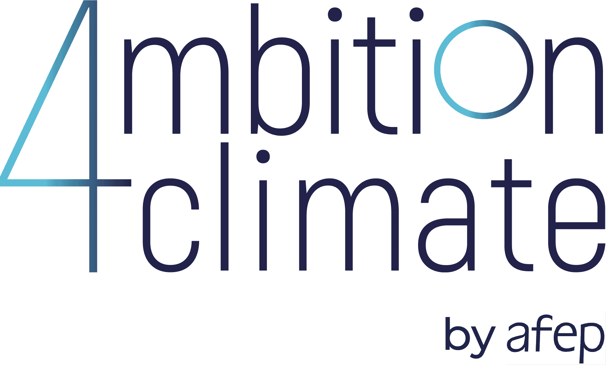 Ambition4climate