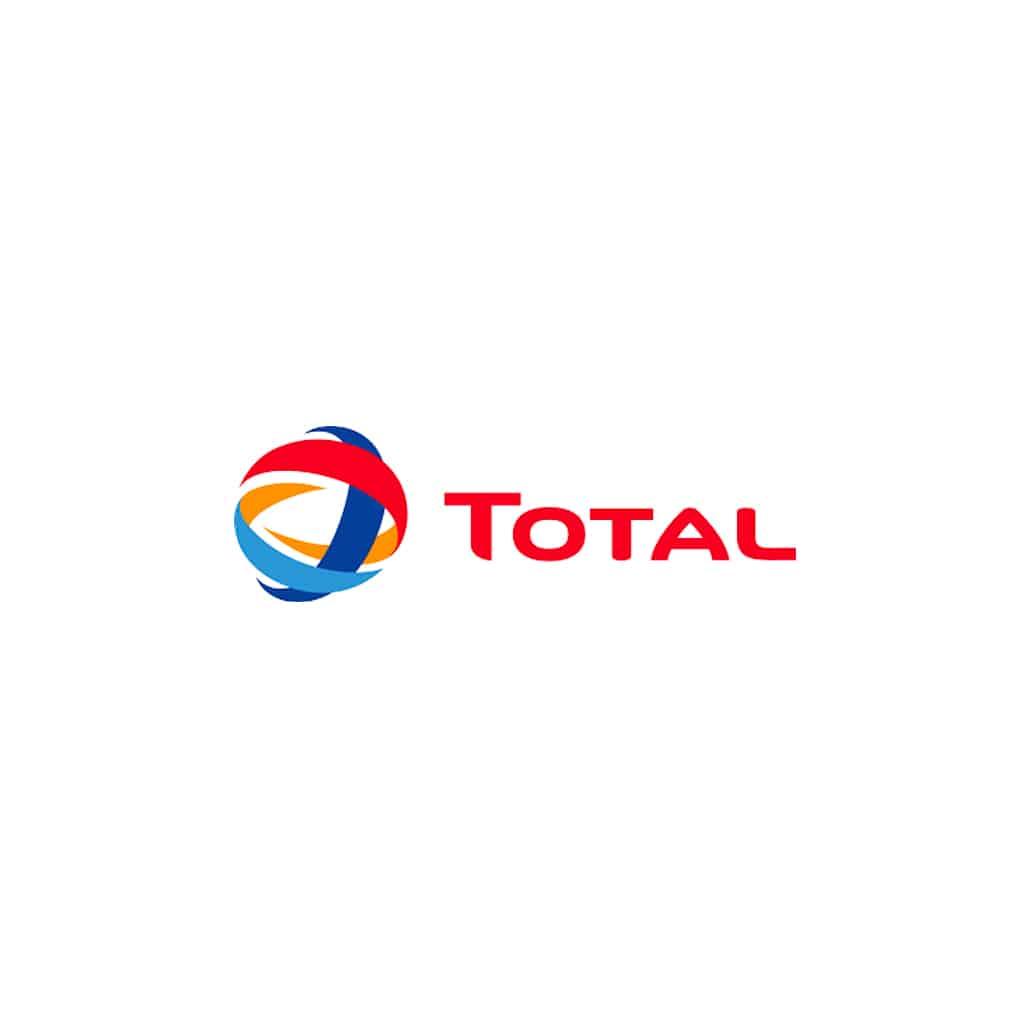 Les projets de Total