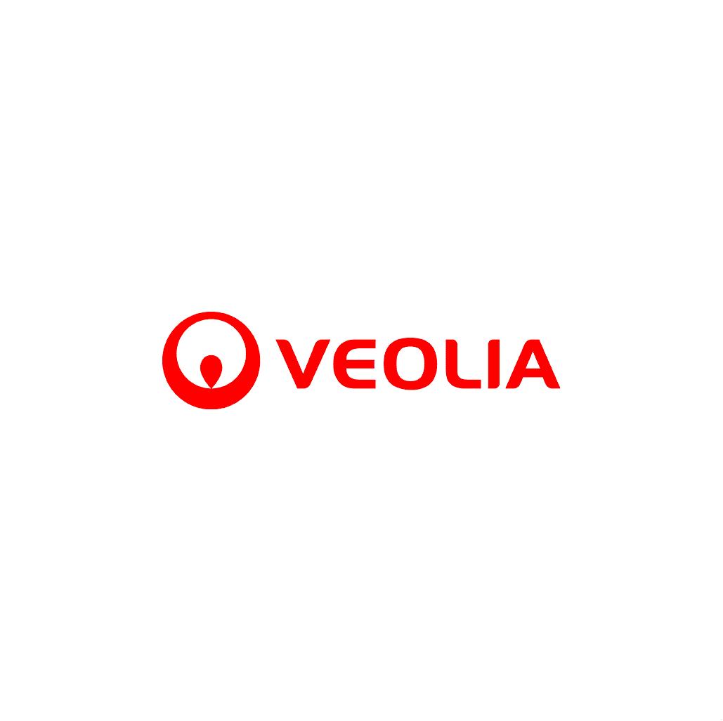 Les projets de Veolia