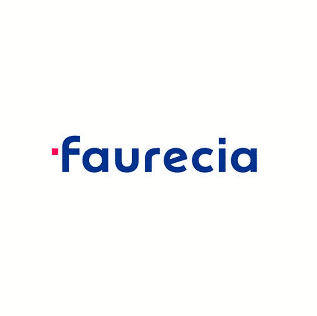 Les projets de Faurecia