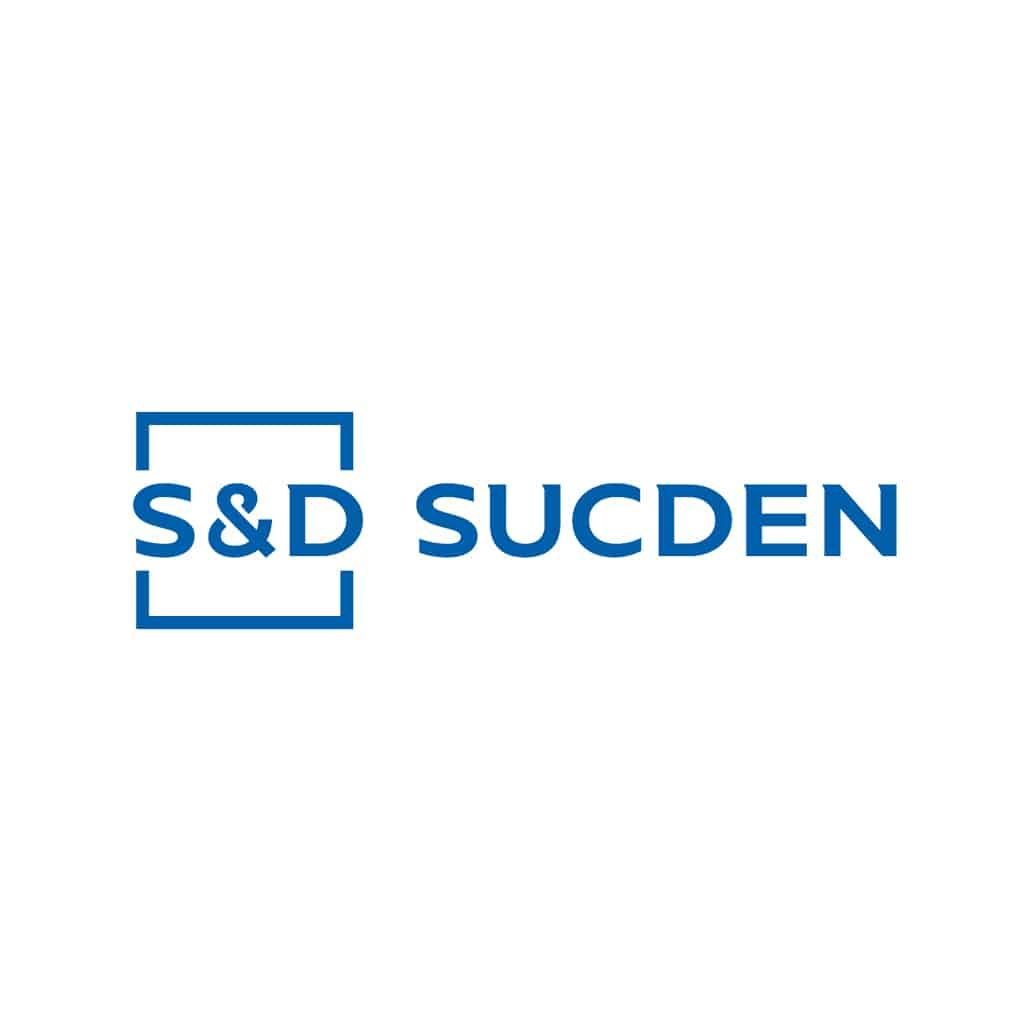 Sucden