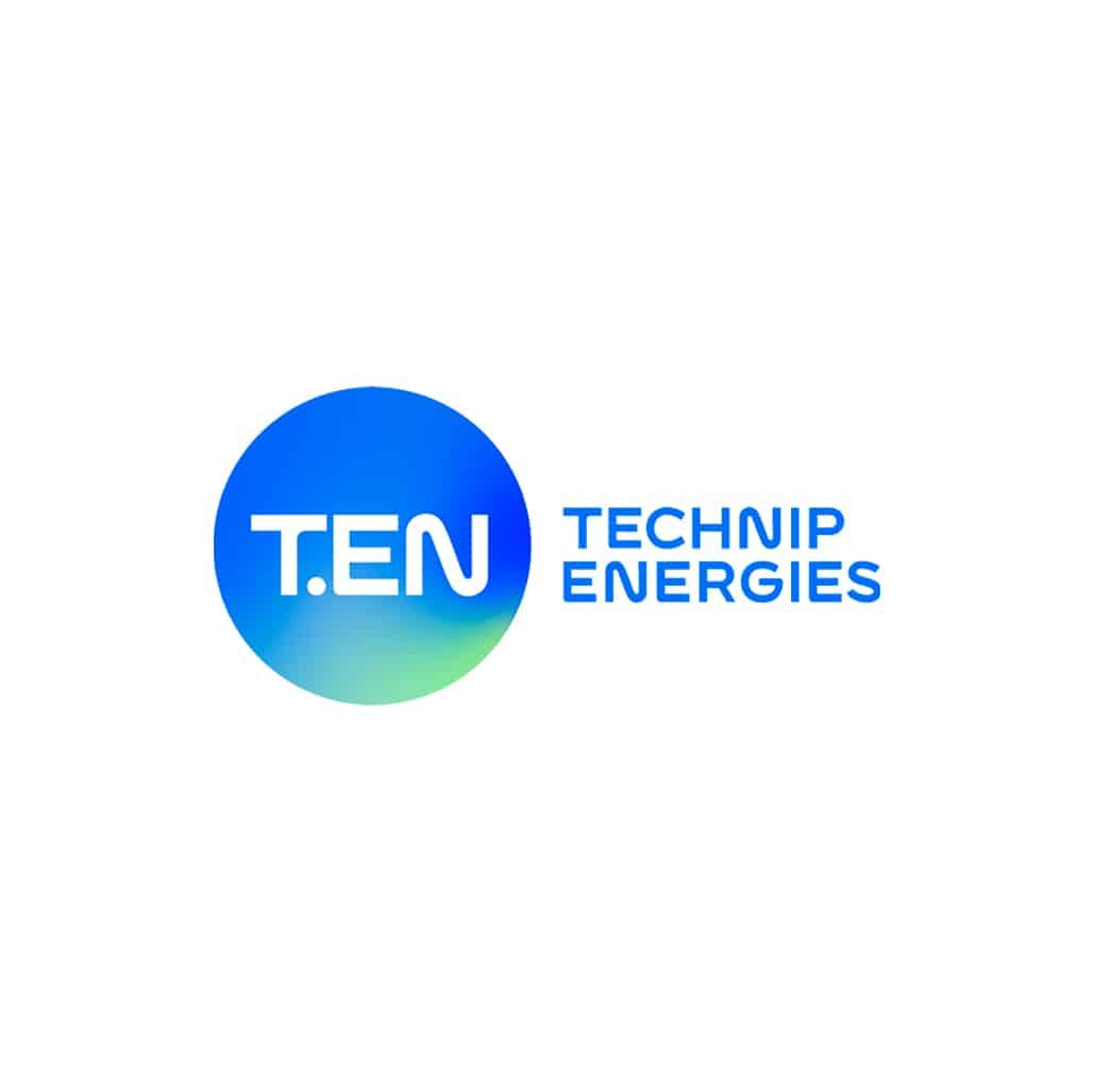 Technipenergies